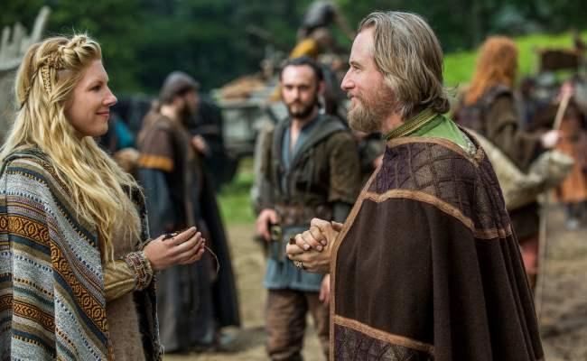 Ver Vikingos Capitulo 2 X Temporada 3 Online Ver Series Online Gratis Dubai Khalifa