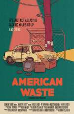 American Waste