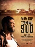 Terminal Sud