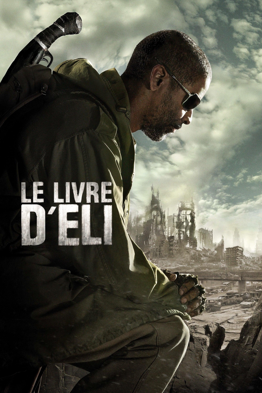 Le Livre D'eli Streaming : livre, d'eli, streaming, Livre, D'Eli, Streaming, Voirfilms