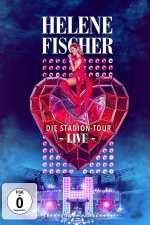 Helene Fischer Live – Die Stadion-Tour