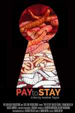 Pay to Stay