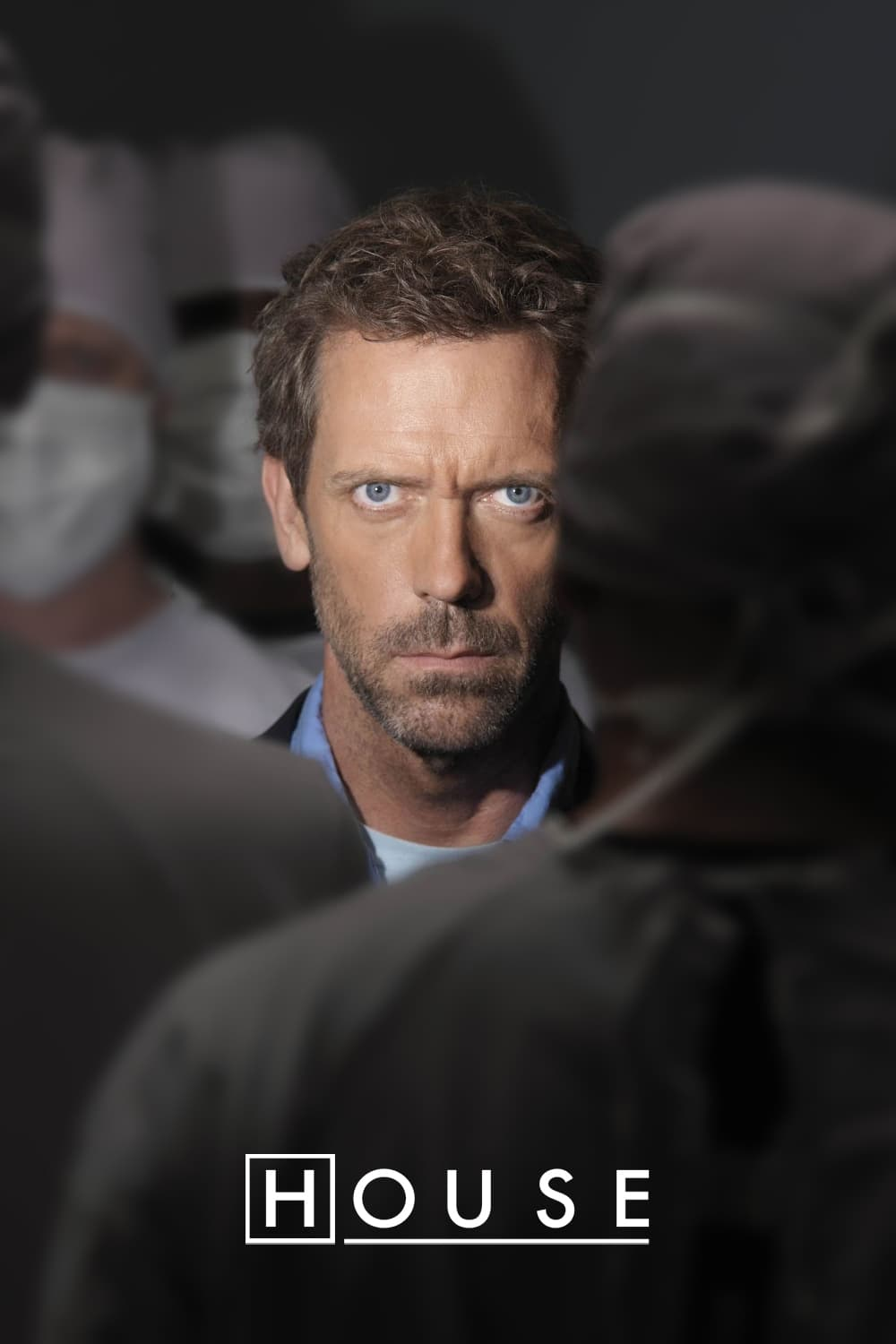 Image Dr. House - Medical Division