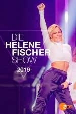 Helene Fischer - Die Helene Fischer Show 2019