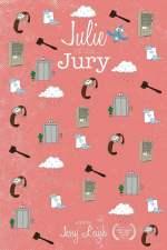 Julie Of The Jury