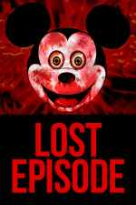 Lost Episode