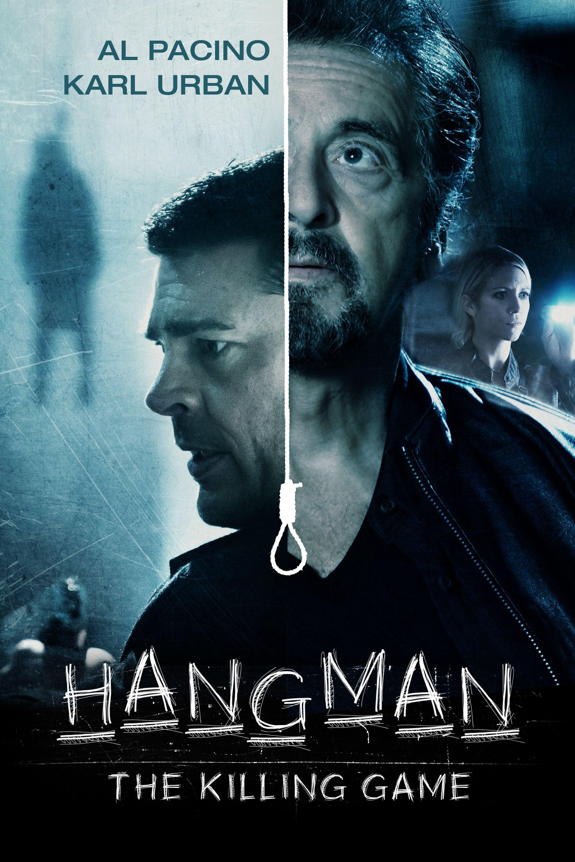 Hangman 2017  Vodly Movies