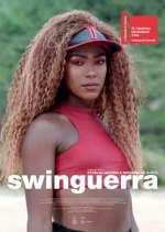 Swinguerra