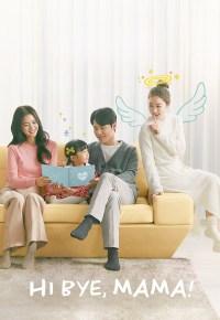 Hi Bye, Mama! S01E08 720p HDTV AAC H.265-IXD