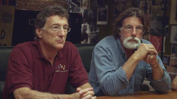 Curse Of Oak Island Season 6 Episode 18 Air Date - Year of