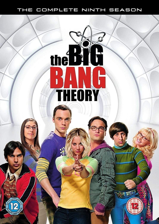 The Big Bang Theory Streaming Gratuit : theory, streaming, gratuit, Theory, Streaming, LibertyLand, Serie, LibertyLand,, LibertyVF