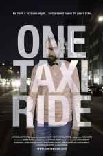 Un viaje en taxi