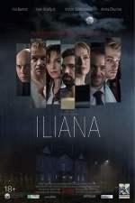 Илиана