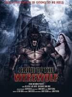 Bride of the Werewolf