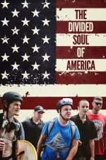 L'anima divisa dell'America