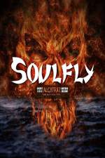 Soulfly au Alcatraz Festival 2019