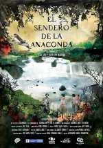 Il sentiero dell'anaconda