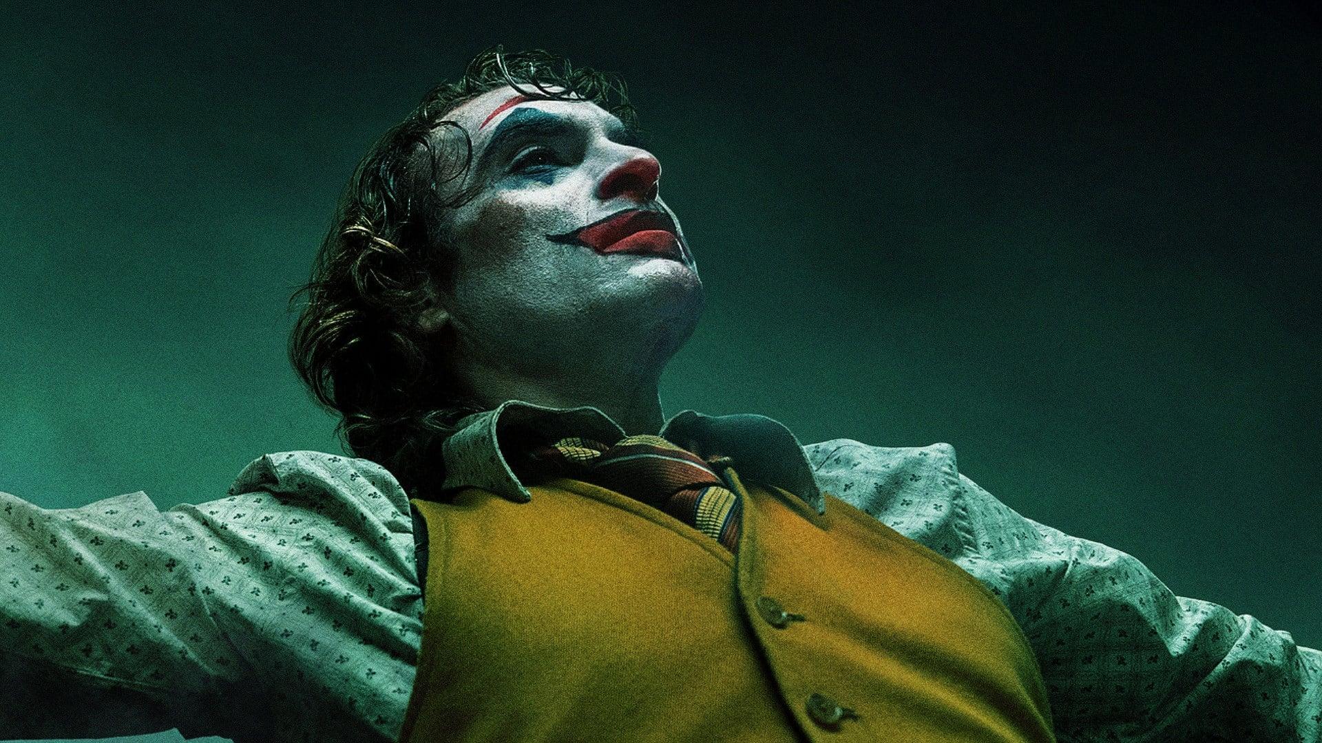 123movies Joker 2019 Full Movie Online Free For