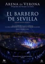 ARENA DI VERONA: EL BARBERO DE SEVILLA