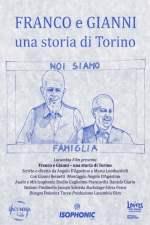 Franco e Gianni - una storia di Torino