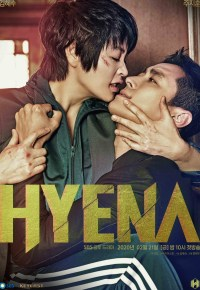 Hyena S01E06 720p HDTV AAC H.265-IXD