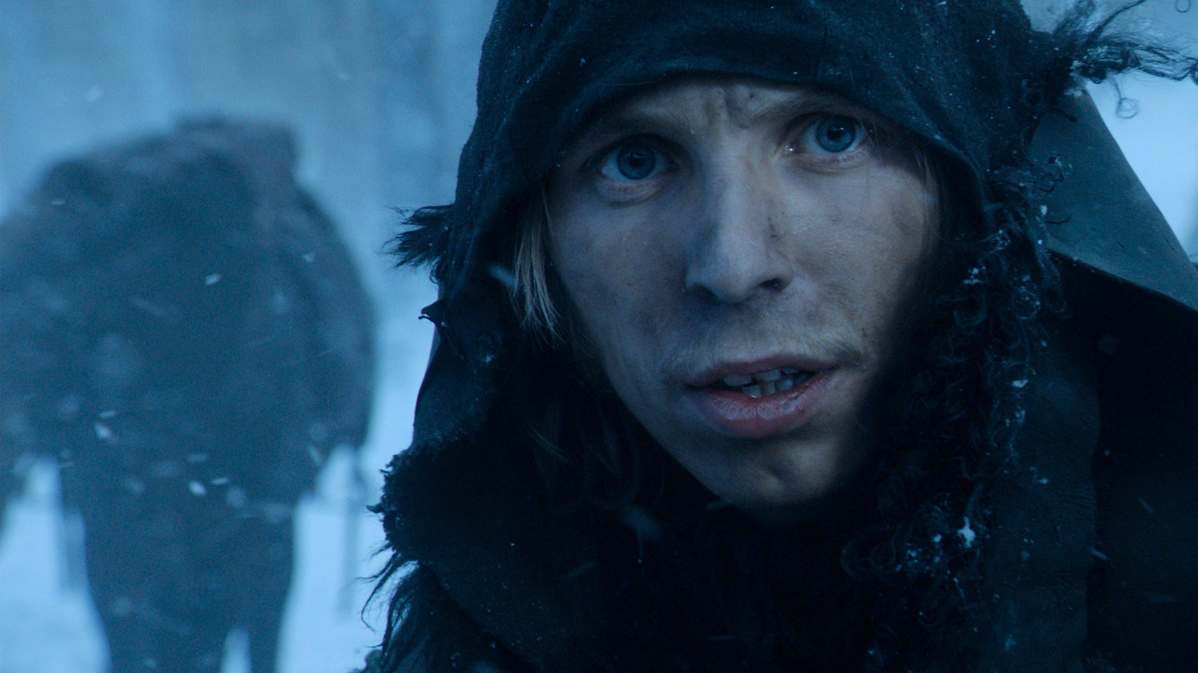 voir Game of Thrones saison 1 episode 1 en streaming cinema - VFstream