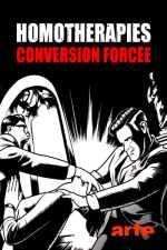 Omoterapia: conversioni forzate