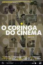 O Coringa do Cinema