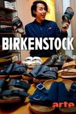 Birkenstock – Die Freiheit trägt Sandale