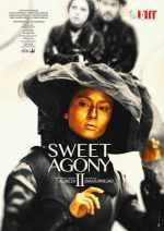 Sweet Agony 2