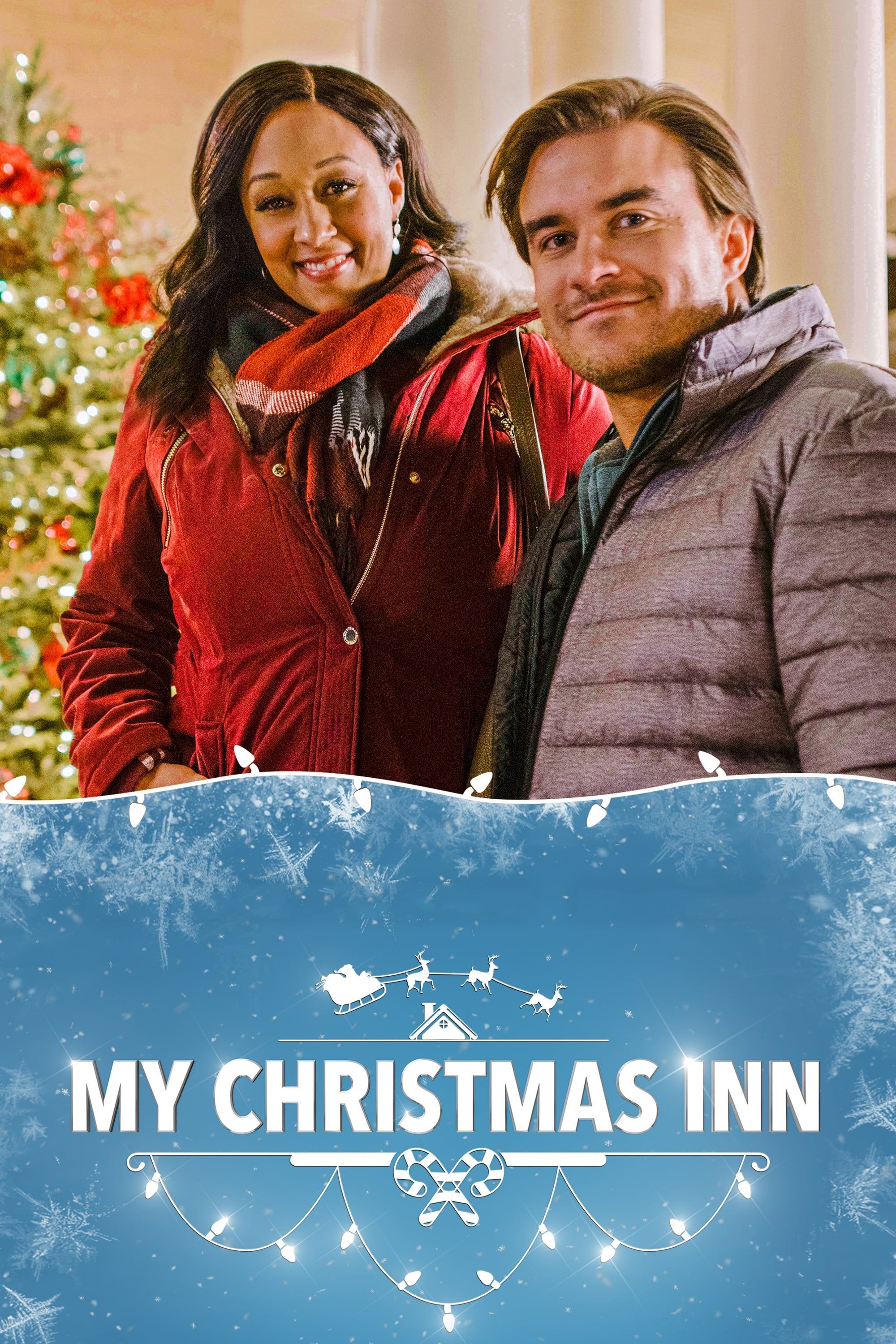 Image My Christmas Inn