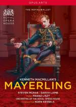 The Royal Ballet - Mayerling