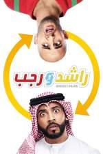 Rashid & Rajab
