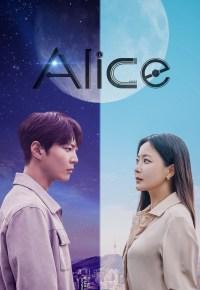 Alice S01E08 720p HDTV AAC H.265-IXD