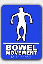 Bowel Movement