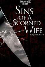 Sins of a Scorned Wife