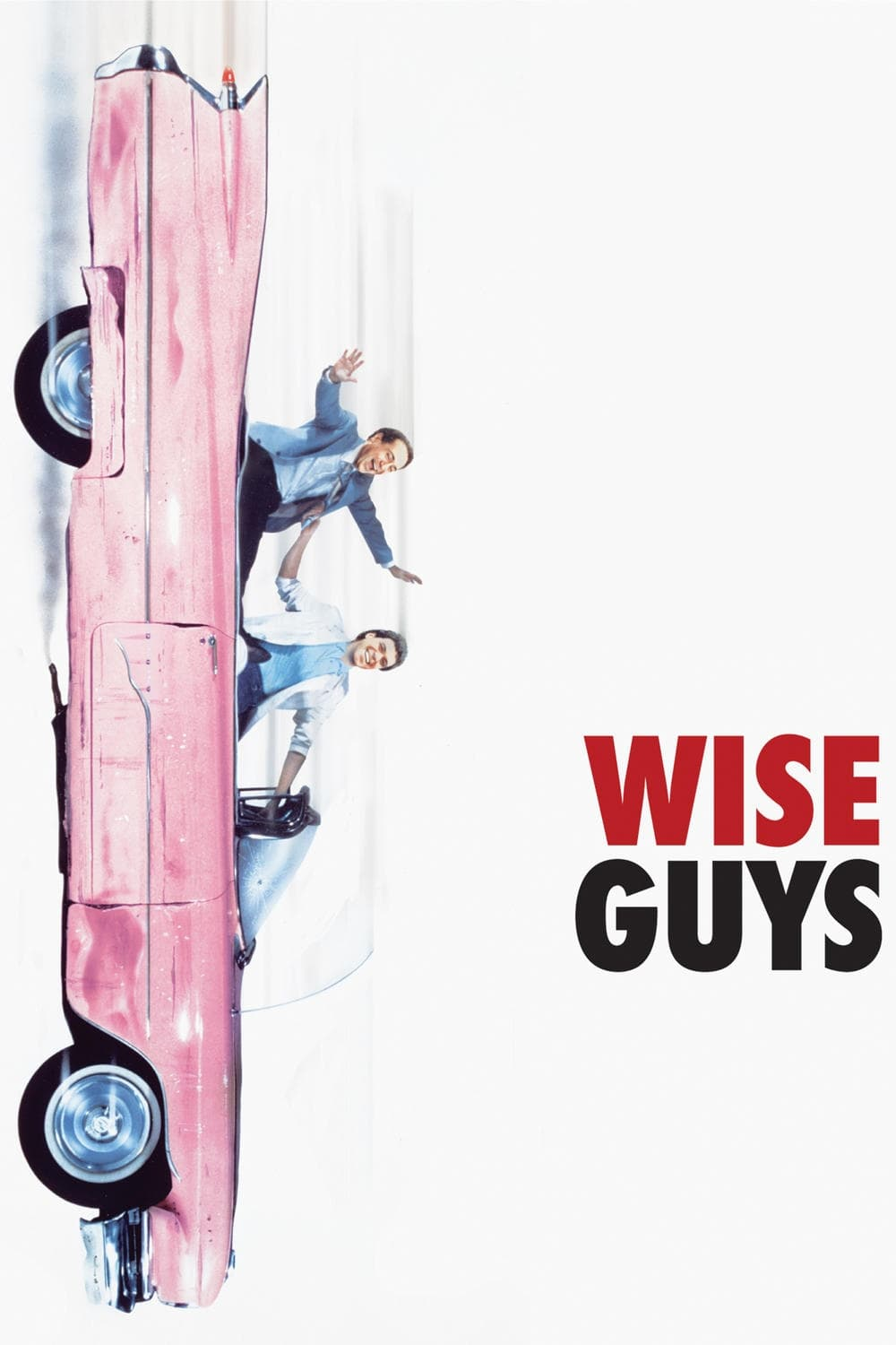 Image Wise Guys