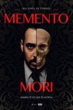 Rui Sinel de Cordes: Memento Mori