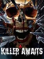 A Killer Awaits