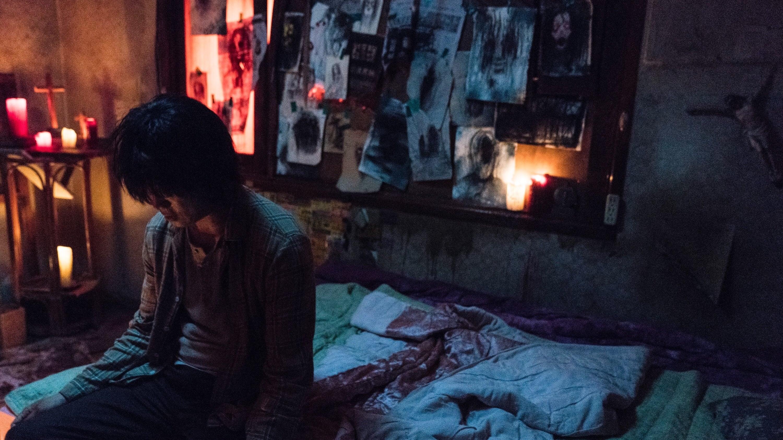 鬼片:即將上映 | iMovie4U電影線上看