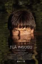 Tuã Ingugu (Olhos d'Água)