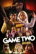 Game Two - Der Film