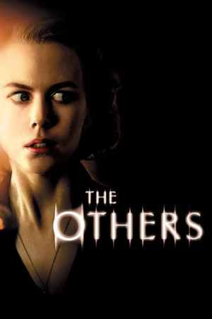 Image The Others