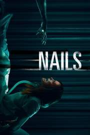 nails 2017 - posters movie