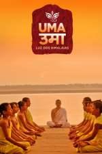 UMA: Luz dos Himalaias