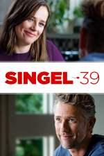 Singel 39