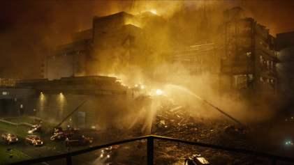 Risultati immagini per chernobyl 1x01