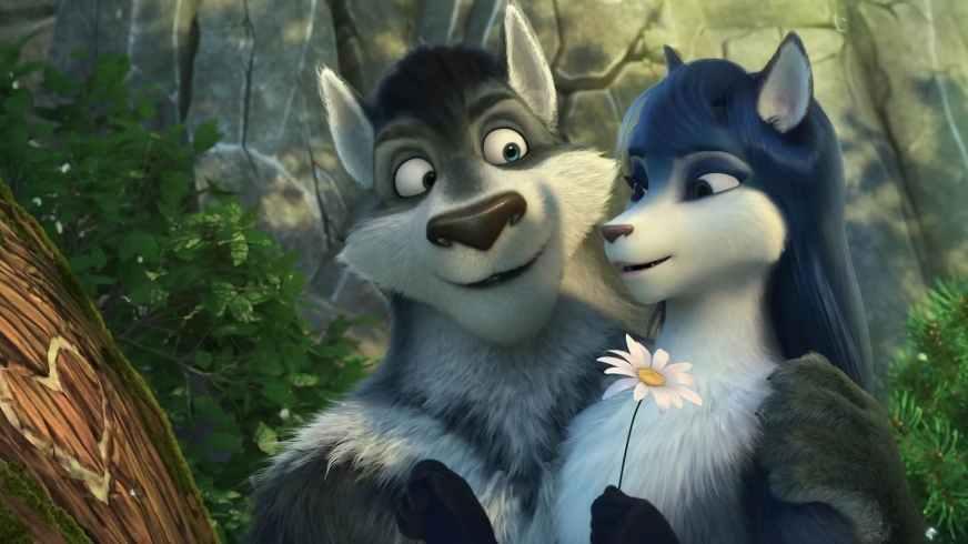 Assistir Um Lobo em Pele de Cordeiro 2 Dublado Online ...