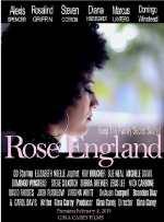 Rose England