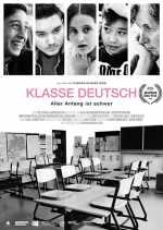 Klasse Deutsch